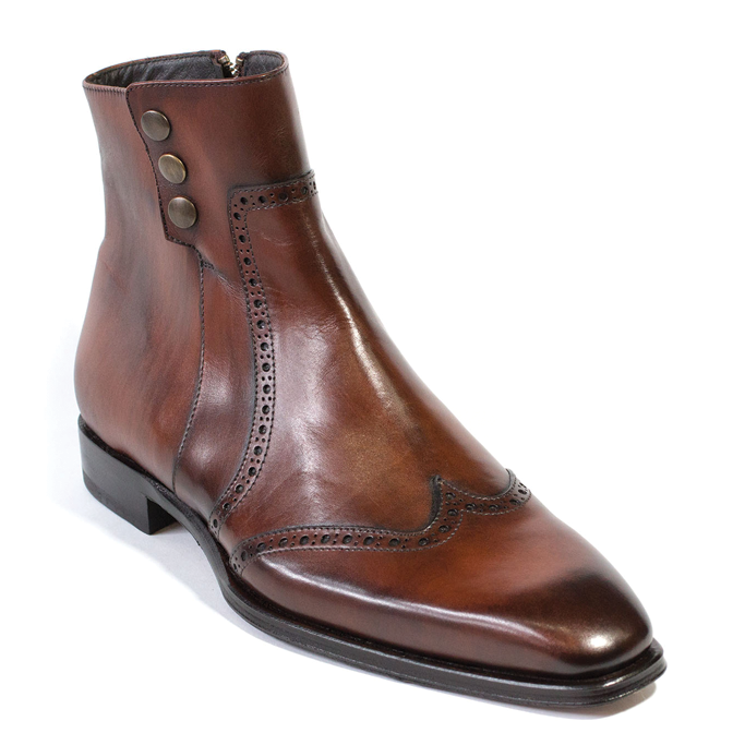 bismack-biyombo-antwerp-wingtip-boot-light-brown-calfskin-aged